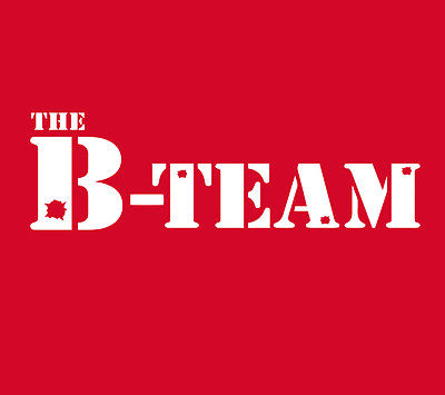 "team a team b What does ""b team"" mean in youth sports it can actually mean different things in different youth sports programs when we talk about a and b teams, most youth sports programs attempt to divide teams by talent levels."